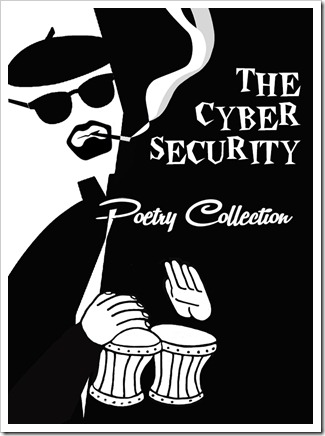 Cyber Beatnic Poetry