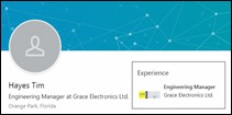 Grace Electronics Ltd-2