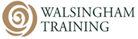 Walsingham Training Logo