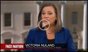 Victoria-Nuland-on-the-Trump-Dossier[1]