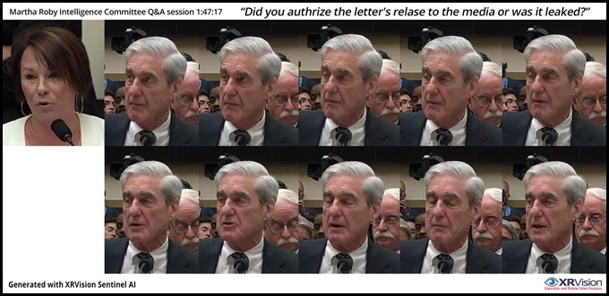 Mueller and Martha Roby-2